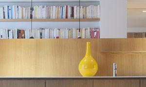 Vie hôtelière en France : rénovations, ouvertures et changements d'enseigne – Février 2013