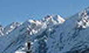 Séminaire ski : bien choisir sa destination