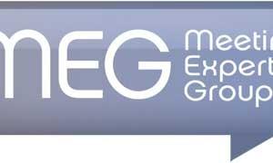 MEG (Meeting Expert Group), première alliance de venue finders indépendants