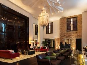 Vie hôtelière MICE des destinations à 3h de Paris, l'essentiel des dernières rénovations et ouvertures d'hôtels