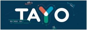 Les nouvelles technologies pour vos séminaires : Tayo