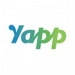Les nouvelles technologies pour vos séminaires et événements : Yapp