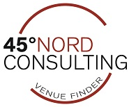 45 Nord Consulting