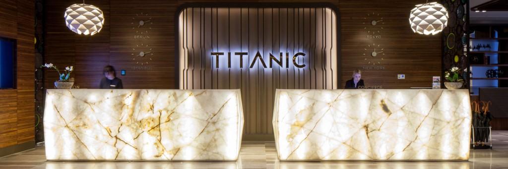 actu-titanic